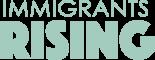 Immigrants_Rising_Logo_Mint